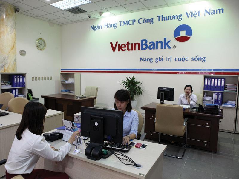 Tin Việt Nam - tin trong nước đọc nhanh 05-05-2016