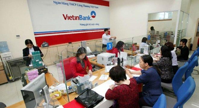 Tin Việt Nam - tin trong nước đọc nhanh 07-06-2016