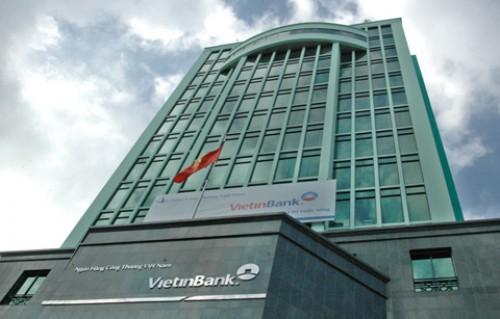 Top 10 ngân hàng Việt Nam uy tín nhất 2016