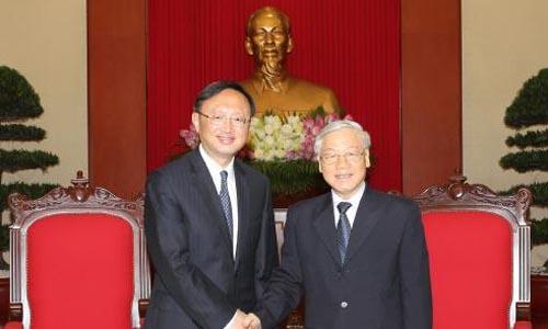 Tin Việt Nam - tin trong nước đọc nhanh 28-06-2016
