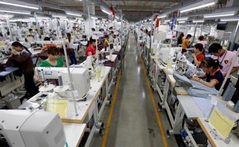 Reuters: Việt Nam vẫn hấp dẫn đầu tư nước ngoài dù TPP thiếu Mỹ