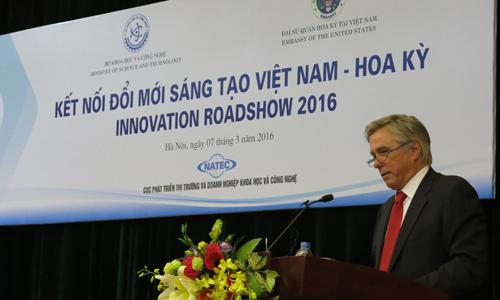Tin Việt Nam - tin trong nước đọc nhanh trưa 09-03-2016