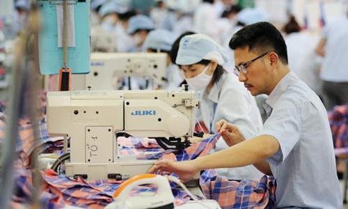 Tạo ra kỳ tích, Việt Nam mới đạt mục tiêu tăng trưởng năm nay