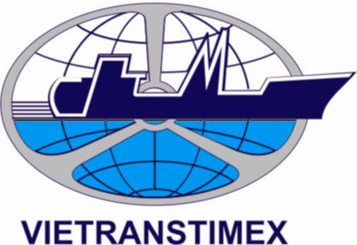 Clip giới thiệu Công ty cổ phần vận tải đa phương thức Vietranstimex