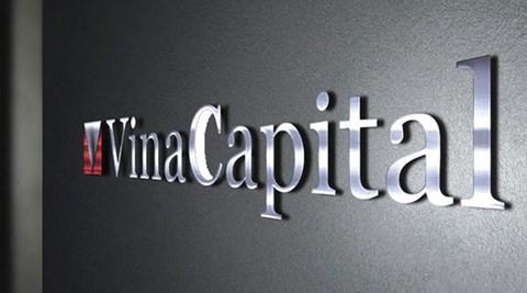 VinaCapital: Từ vụ Ba Huân, nhìn lại sự 'đắng ngắt' của ông chủ BV Hoàn Mỹ