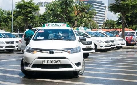 Top 50 2017: Công ty Cổ phần Ánh Dương Việt Nam