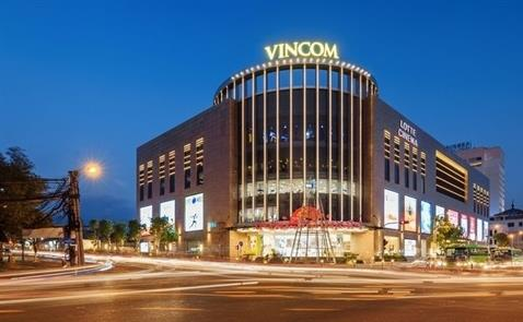 credit suisse va wp investments iii hien cung nhau so huu 20,22% co phieu vincom retail.nguon anh: dealstreetasia