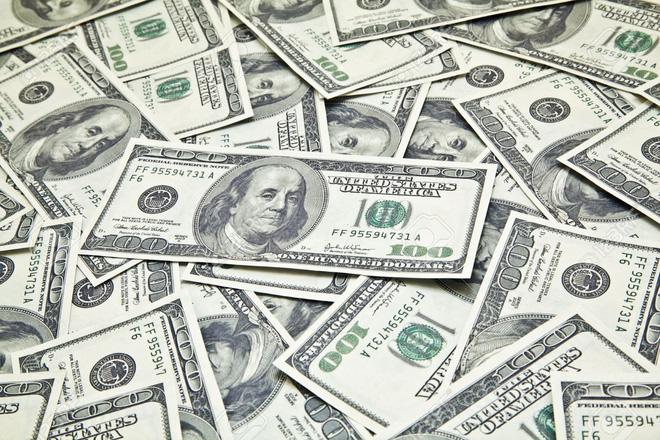 Vĩnh biệt những ngày USD tăng giá?