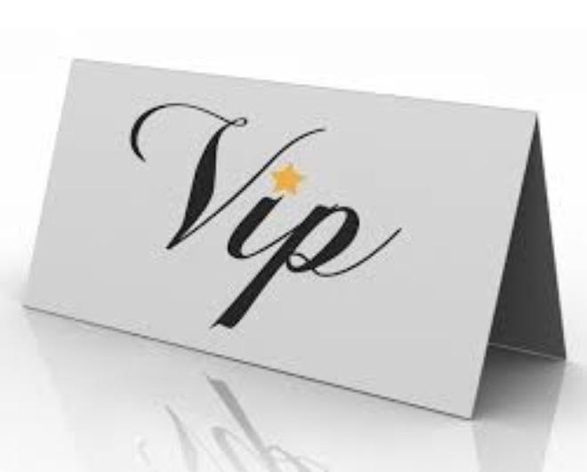 Khách VIP cần gì ở ngân hàng?