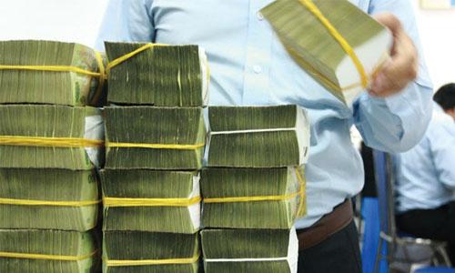 WB: Nhiều ngân hàng Việt sẽ được sáp nhập