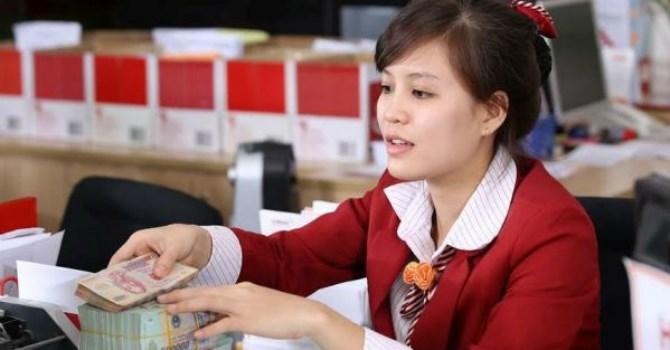 Moody's: Ngân hàng Việt có ít kênh huy động vốn hơn trong năm 2016