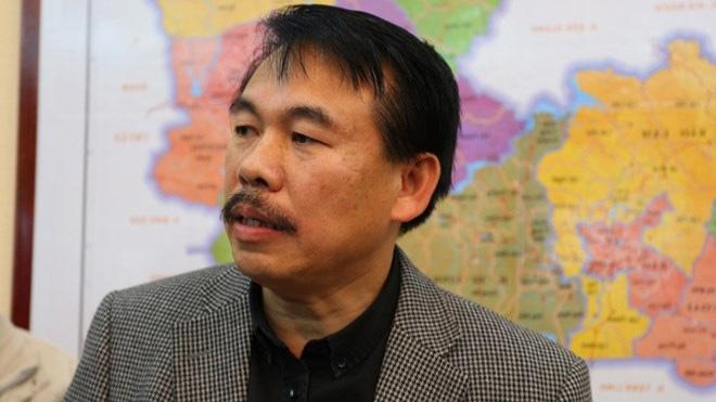 Thanh tra Chính phủ: Chủ tịch HĐQT Vietracimex Võ Nhật Thăng đã cố ý làm trái