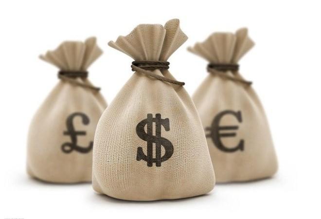 Tin kinh tế đọc nhanh 28-12-2015