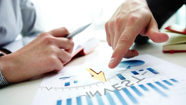 Tác động của cấu trúc vốn và vốn luân chuyển đến hiệu quả tài chính của doanh nghiệp nhỏ và vừa
