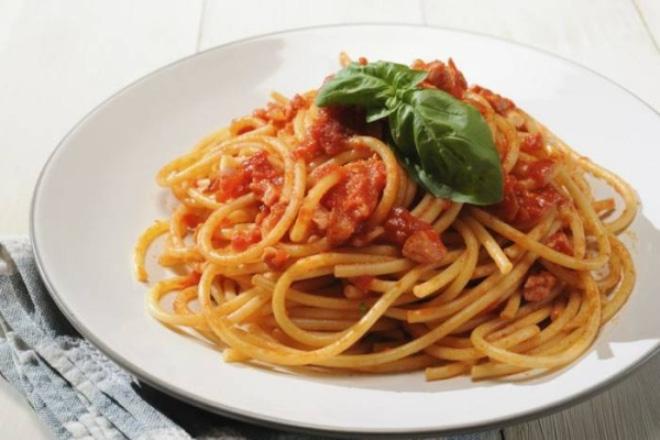 """""""Ký kết nhiều FTA giống như bát mì Spaghetti"""""""