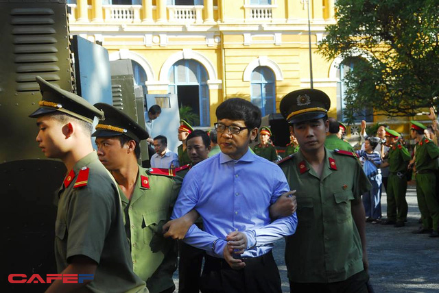 NH Xây dựng đã bị rút hơn 900 tỷ đồng qua ủy thác trái phiếu cho Quỹ Lộc Việt như thế nào?