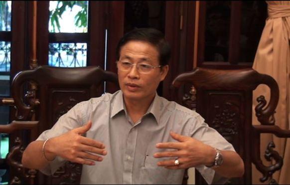 Điện tử Việt Nam