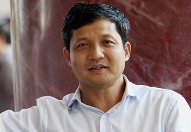 Ông Vũ Viết Ngoạn: 'Tăng trưởng của Việt Nam đối mặt với nền kinh tế số, thương mại không biên giới'