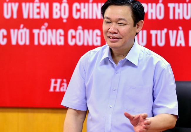 pho thu tuong chinh phu vuong dinh hue.