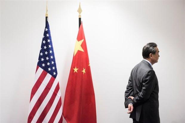 Liệu ông Donald Trump có thể hạ thâm hụt thương mại Mỹ với Trung Quốc?