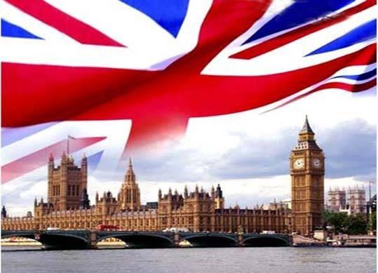 Tình hình xuất khẩu sang Anh và tác động của Brexit 'không thỏa thuận'