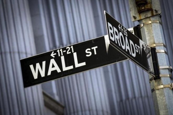 Bị đè nặng bởi cổ phiếu năng lượng, chứng khoán Mỹ giảm mạnh