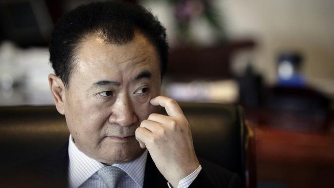 Bất động sản Trung Quốc là bong bóng lớn nhất trong lịch sử
