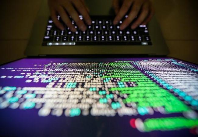 """Những việc cần làm ngay để an toàn giữa """"cơn bão"""" mã độc WannaCry"""