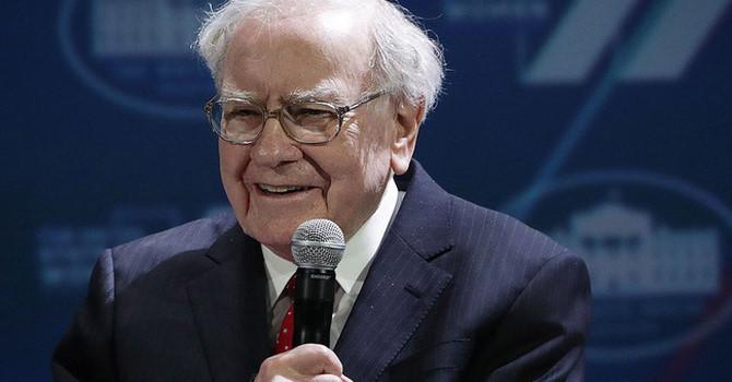 4 sai lầm của nhà đầu tư huyền thoại Warren Buffett sẽ giúp bạn trở thành 1 nhà đầu tư tốt hơn