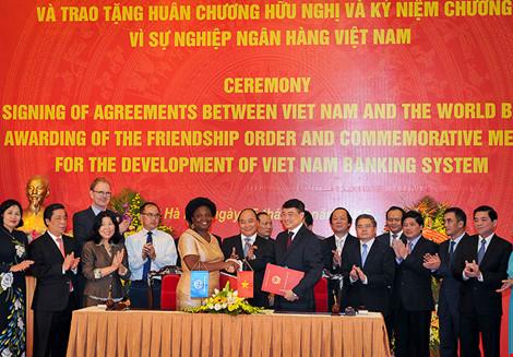 Tin Việt Nam - tin trong nước đọc nhanh sáng 28-07-2016