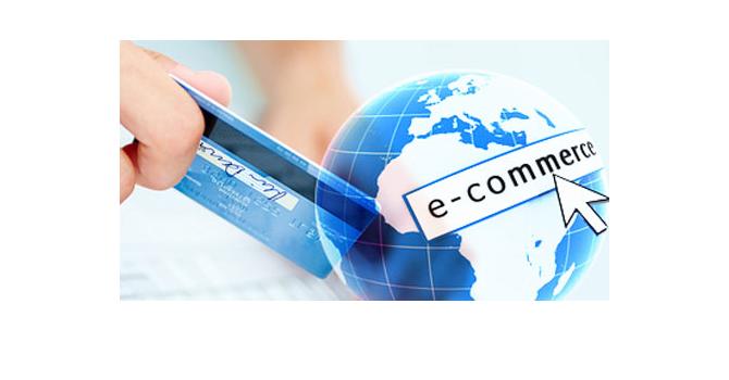 Phân biệt hình thức thanh toán điện tử xuyên biên giới bất hợp pháp: Cách nào?