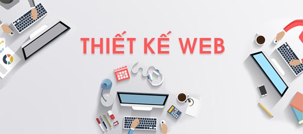 thiet ke web - webdoctor.vn.