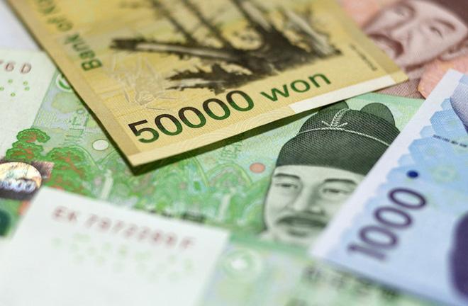Tin tài chính - tiền tệ thế giới và Việt Nam 19-03-2016