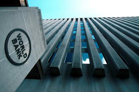 """World Bank """"cấm cửa"""" một doanh nghiệp Việt Nam"""