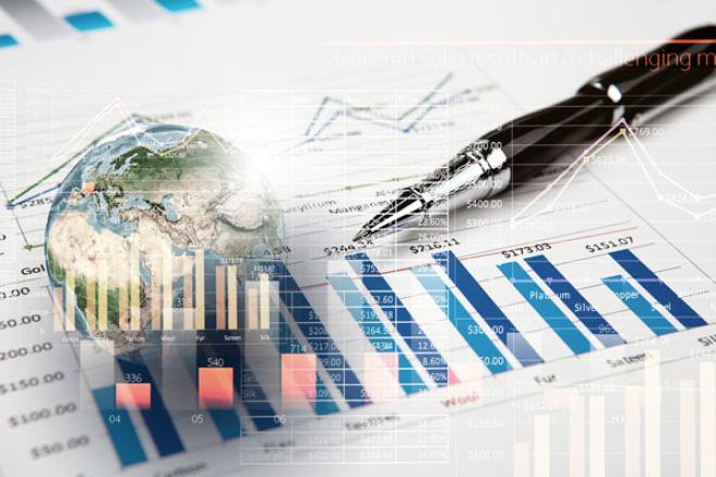 World Bank: Tăng trưởng kinh tế thế giới có xu hướng giảm trong 2019