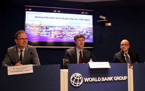 Ngân hàng Thế giới cảnh báo về hệ thống hưu trí ở Việt Nam