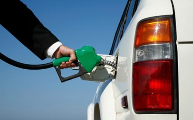 """Giá dầu """"chạm đáy"""", xuất khẩu dầu thô của Việt Nam """"mất"""" bao nhiêu?"""