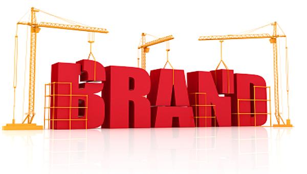 Những nguyên tắc trong xây dựng thương hiệu có phải luôn luôn đúng?