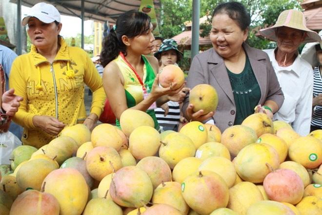 Ban hành biểu thuế nhập khẩu ưu đãi đặc biệt Việt Nam-Hàn Quốc