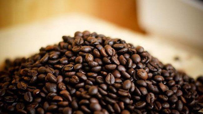 Lào với giấc mơ trở thành thủ phủ cà phê của thế giới