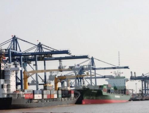 Bảo hộ thương mại tác động đến toàn cầu