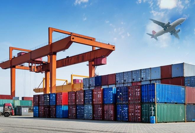 Nguyên nhân nào khiến xuất khẩu Việt Nam khó 'khá' lên được?
