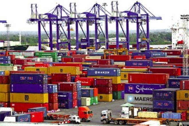 Các hàng hóa thế giới ngày 9/6 đồng loạt tăng sau số liệu nhập khẩu của Trung Quốc