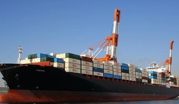 Những mặt hàng xuất khẩu chính của Việt Nam sang các nước thuộc khối EU