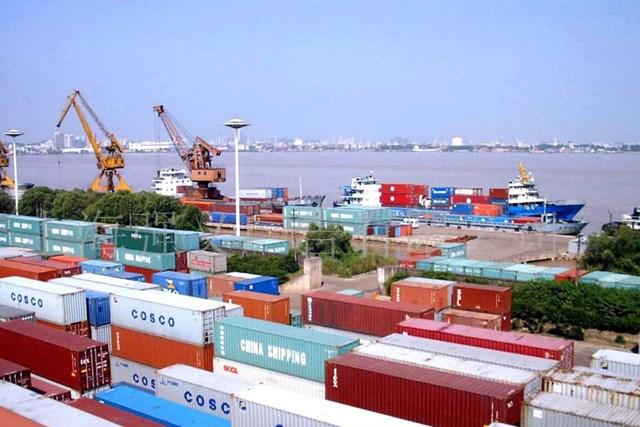 Các lưu ý khi chuẩn bị xuất khẩu hàng hóa