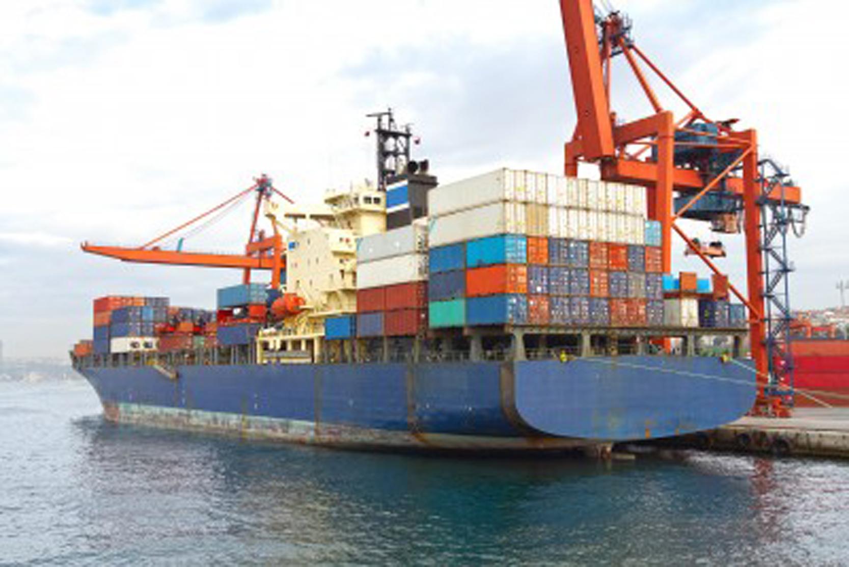 Khơi thông dòng chảy xuất khẩu trong APEC