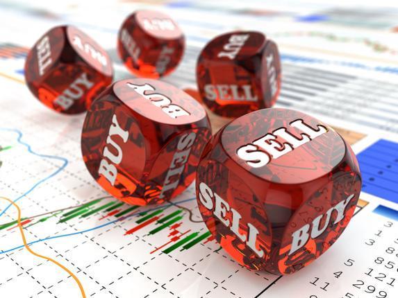 Tăng phi mã sau Brexit, nhiều cổ phiếu đã vào vùng tiềm ẩn rủi ro?
