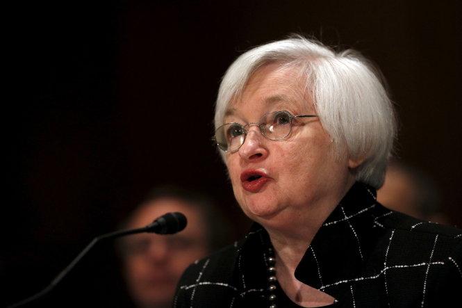 Tin kinh tế đọc nhanh 13-02-2016